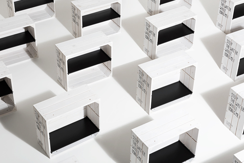 500x334_stw_boxes_beitragsbild