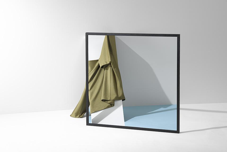 Ziemlich 16x20 Bildrahmen Mit Glas Bilder - Benutzerdefinierte ...
